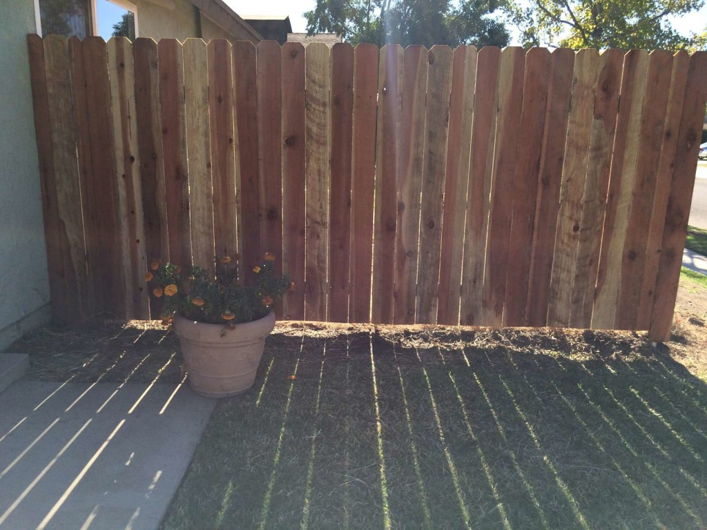 Highest Quality Fences In Murrieta And Temecula 3t Fence